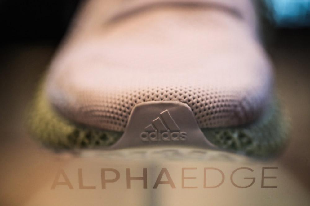 ALPHAEDGE4D_06