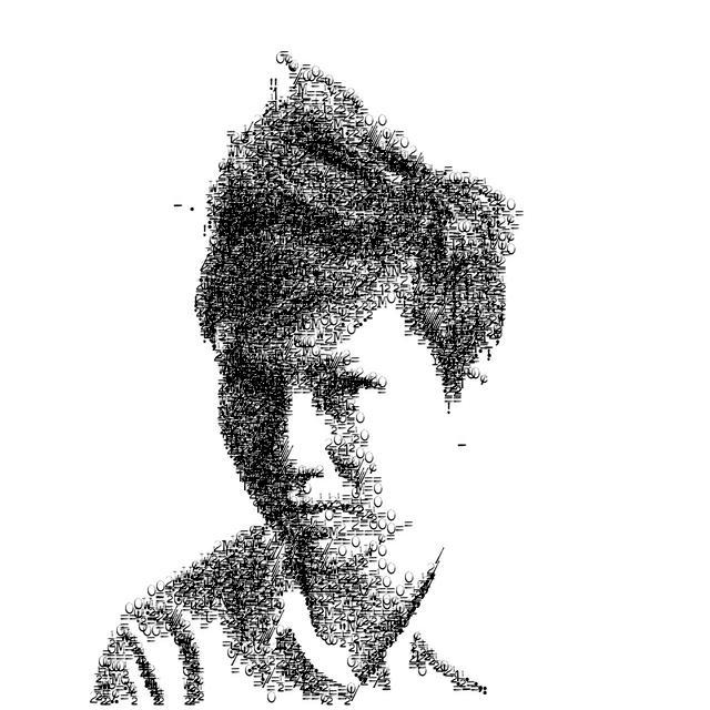 Rosaline Tan