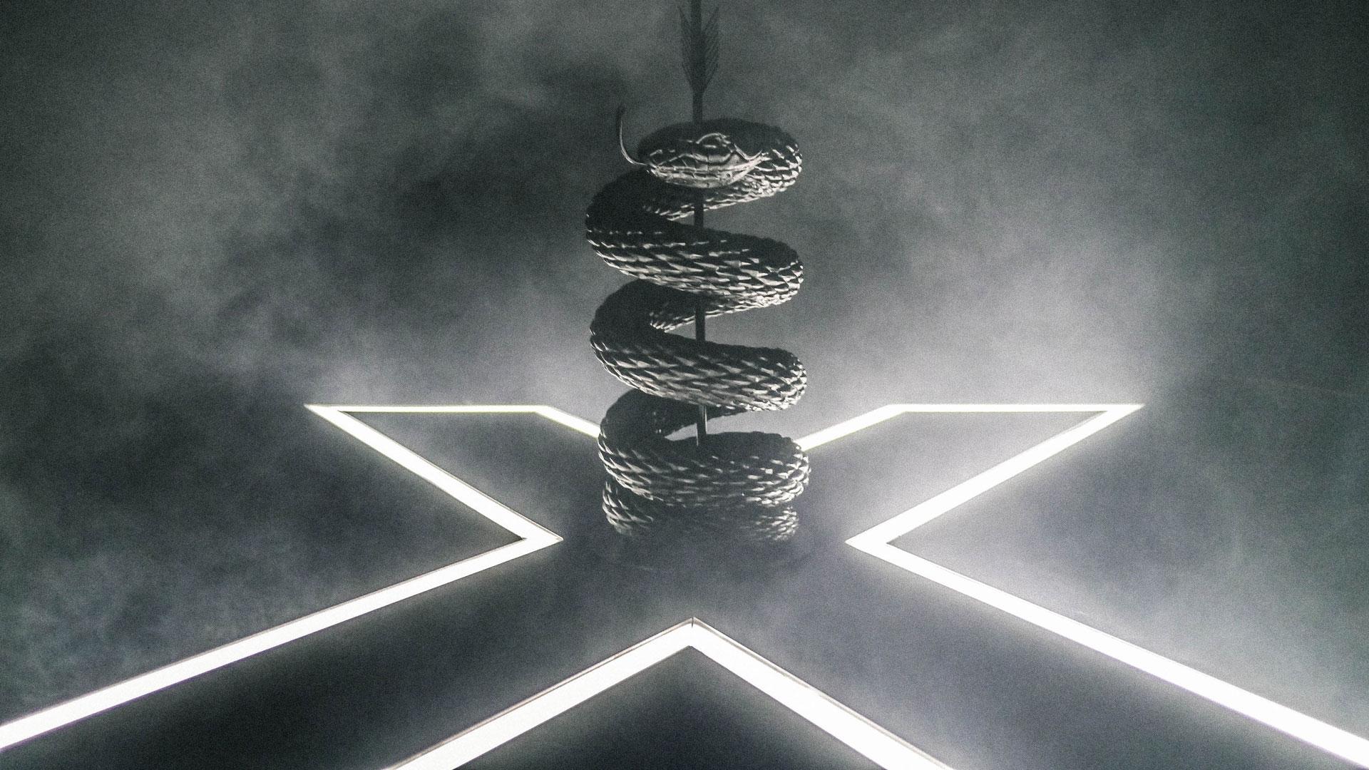 Snake_sculpture-2