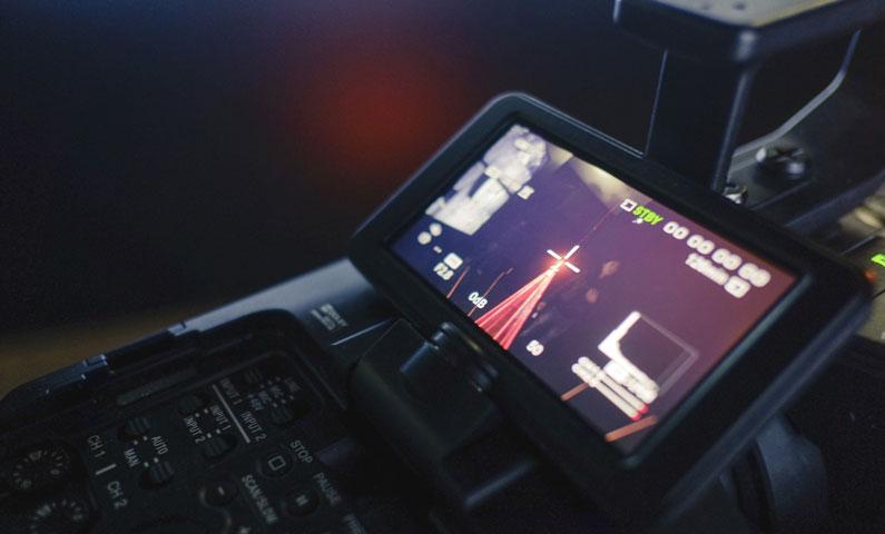 Surveillance-Room-6