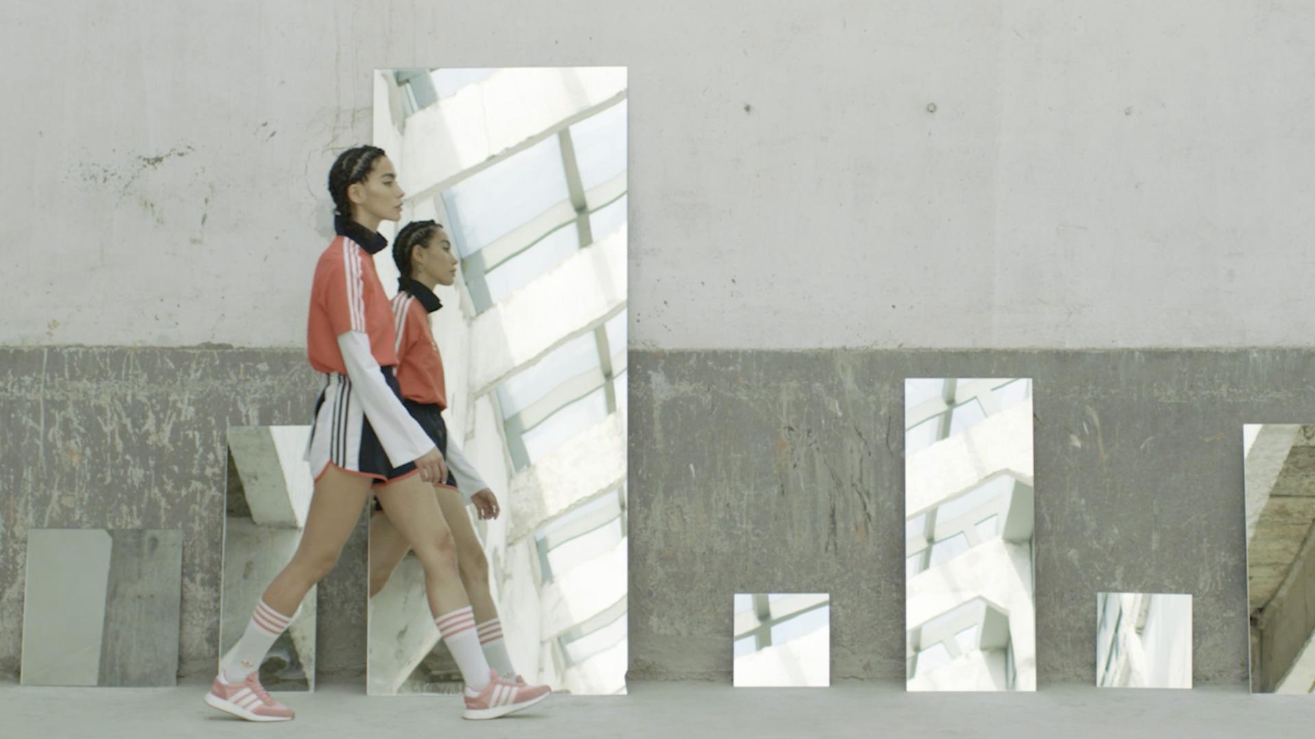 MARULA_adidas_Iniki_19