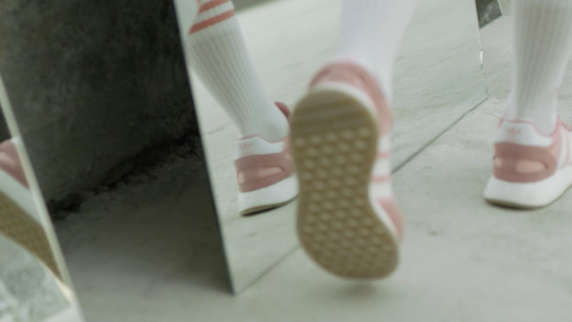 MARULA_adidas_Iniki_20