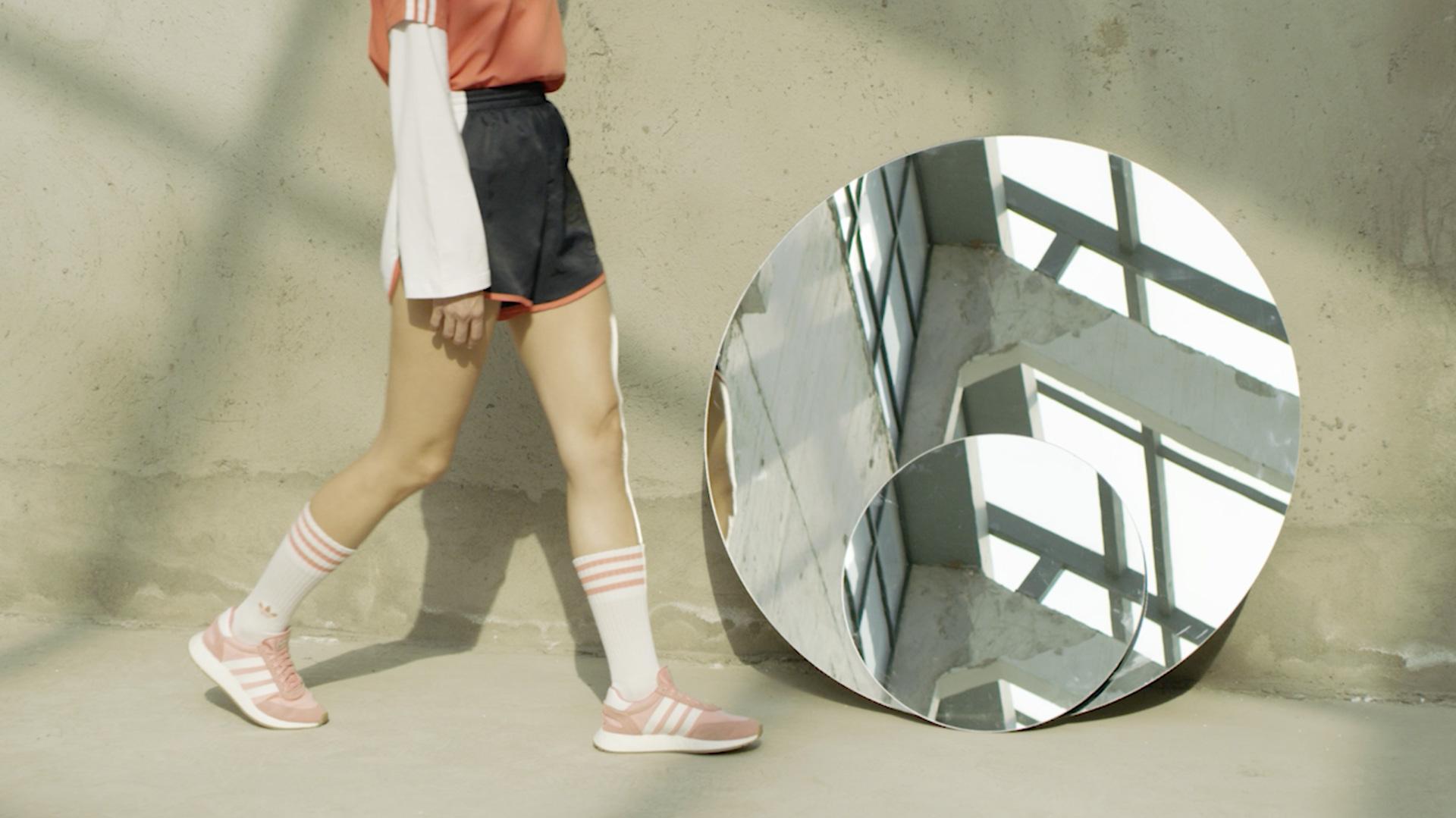 MARULA_adidas_Iniki_24